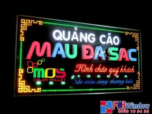 tại Đà Nẵng, Huế, Hội An, Quảng Nam, Quảng Ngãi, Quảng Trị, Quảng Bình..